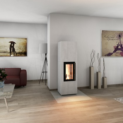 Monolith rock_G1XL iron frost