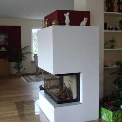 kamine gudde kamin und kachelofenbau in weyhe bremen und. Black Bedroom Furniture Sets. Home Design Ideas