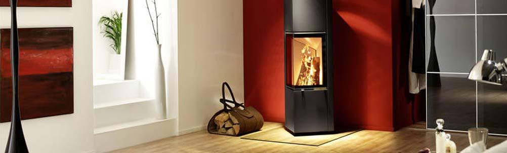 unternehmensgruppe gudde ihr bauunternehmer ihr ofenbauer in bremen. Black Bedroom Furniture Sets. Home Design Ideas