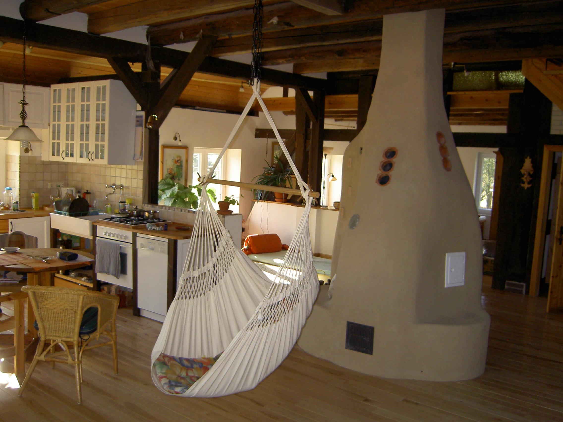 holzofen luftfeuchtigkeit sammlung von zeichnungen ber das inspirierende design. Black Bedroom Furniture Sets. Home Design Ideas