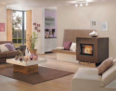 kachel fen gudde kamin und kachelofenbau. Black Bedroom Furniture Sets. Home Design Ideas