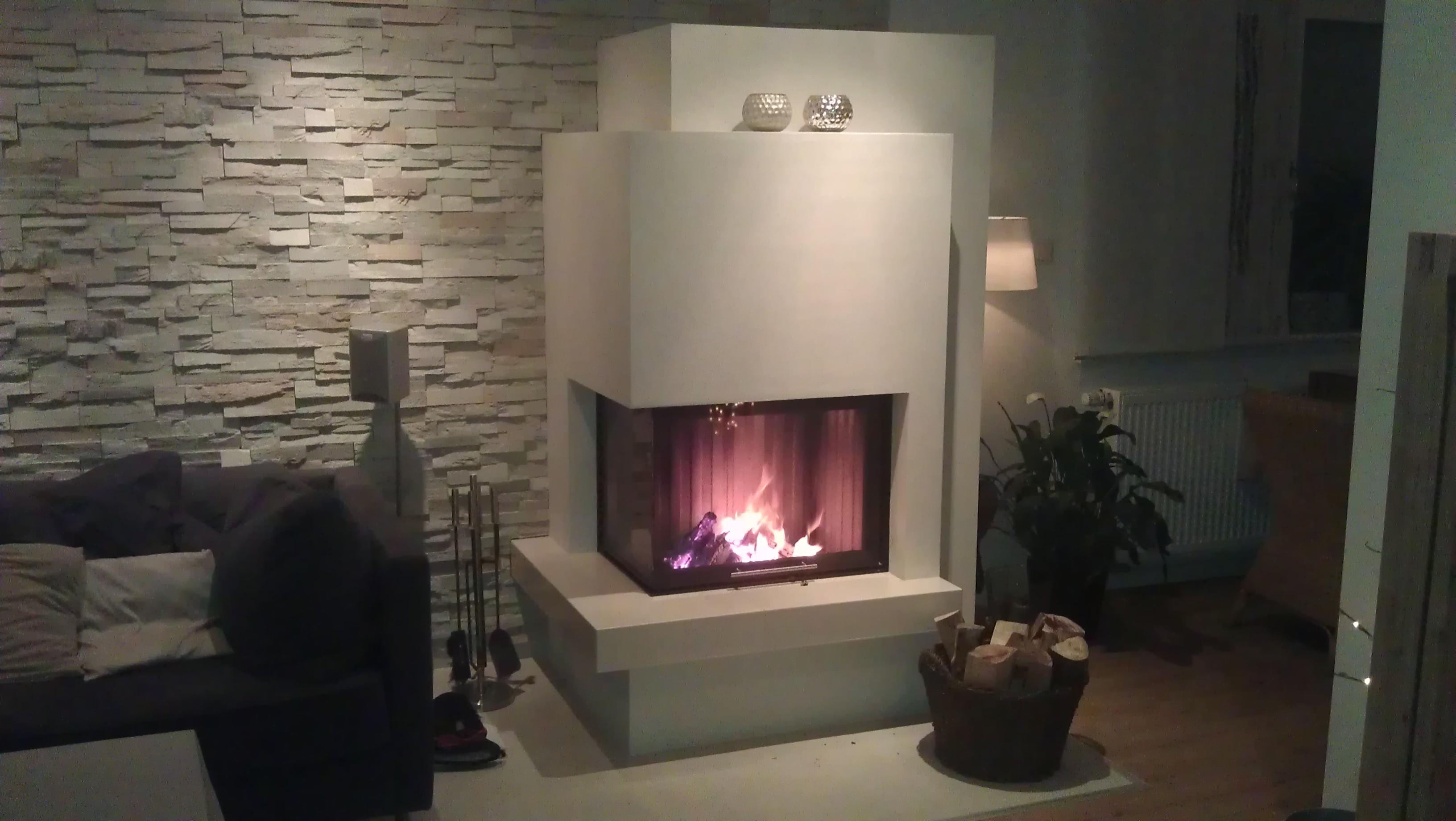 referenzen gudde kamin und kachelofenbau auch in bremen. Black Bedroom Furniture Sets. Home Design Ideas