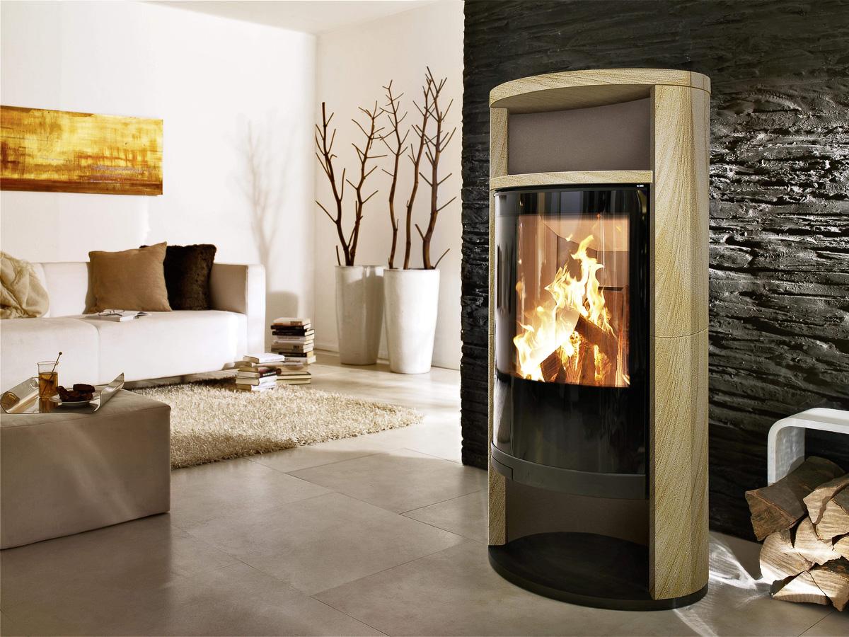 kamin fen gudde kamin und kachelofenbau in weyhe bei bremen. Black Bedroom Furniture Sets. Home Design Ideas